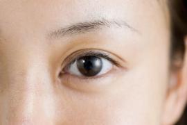 眼科専門医が対応する目のアンチエイジング